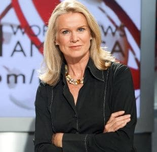 Book Katty Kay