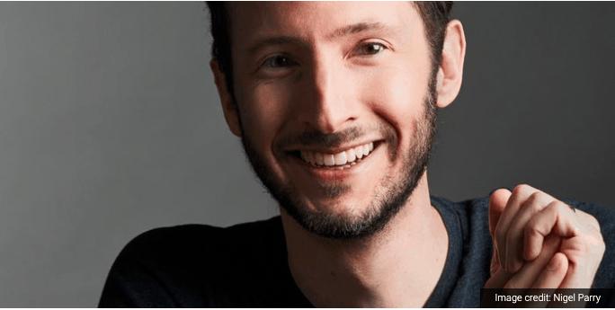 Jason Feifer on Online Accesibility