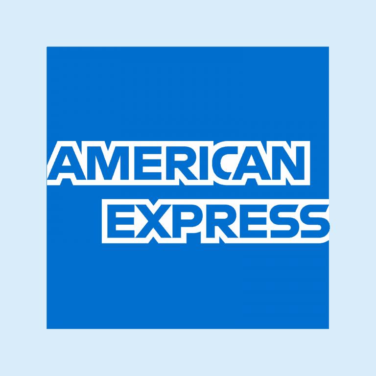 AmericanExpress-9406b4d6454846b8a3e1a2a15b1894ec