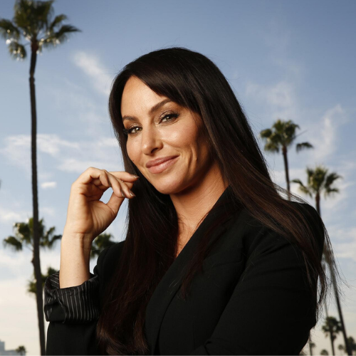 Book Molly Bloom
