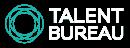Talent-Bureau-Horizontal-Fix2